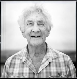 John_web-Grandfather.jpg