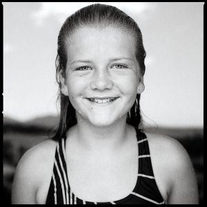 The-swimmer_web.jpg