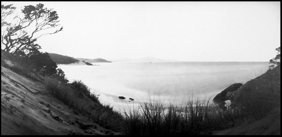 Ocean-Beach_9635