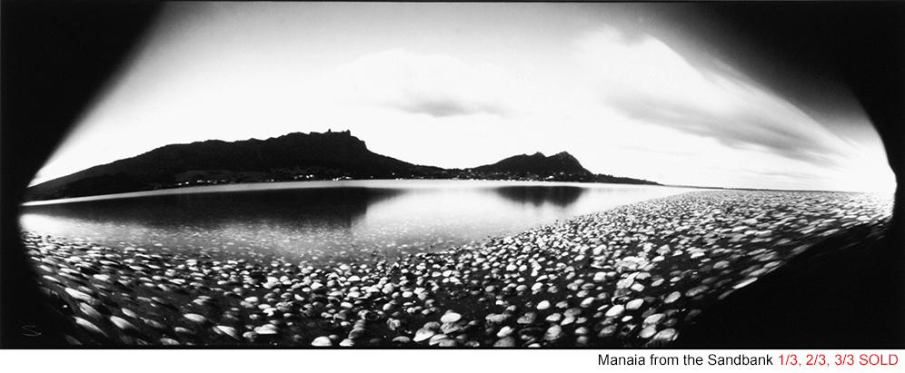 Manaia from the Sandbank 0014
