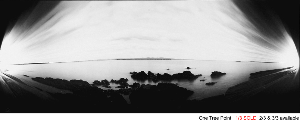 One Tree Point 0009