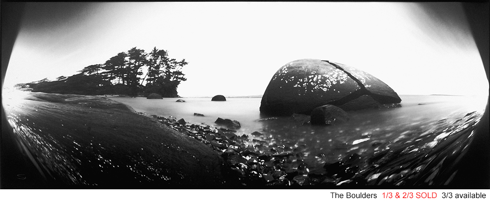 The Boulders 0025