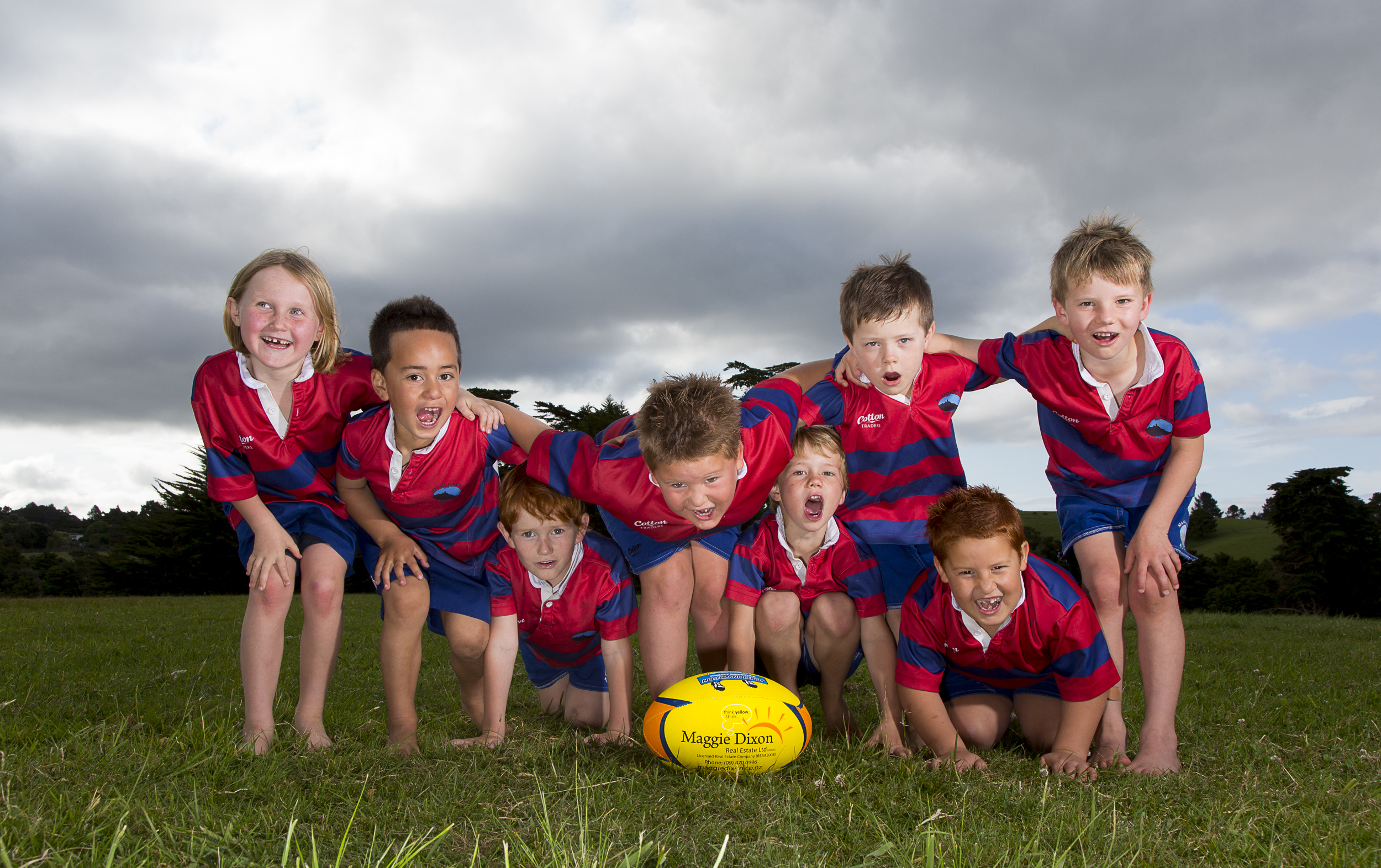 rugby_kids-8441-Edit