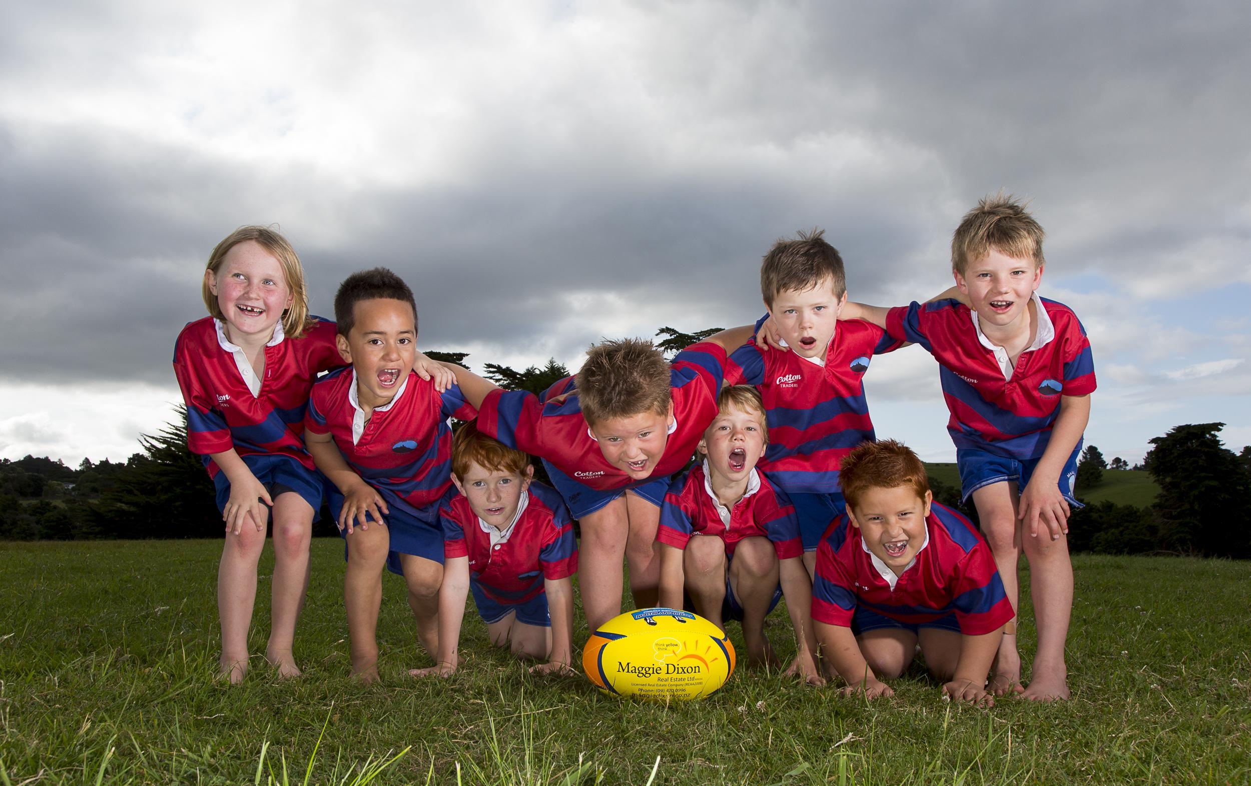 rugby_kids-8441-Edit