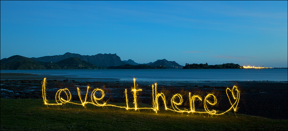 Sparkler-Love it here_0244-Whangarei