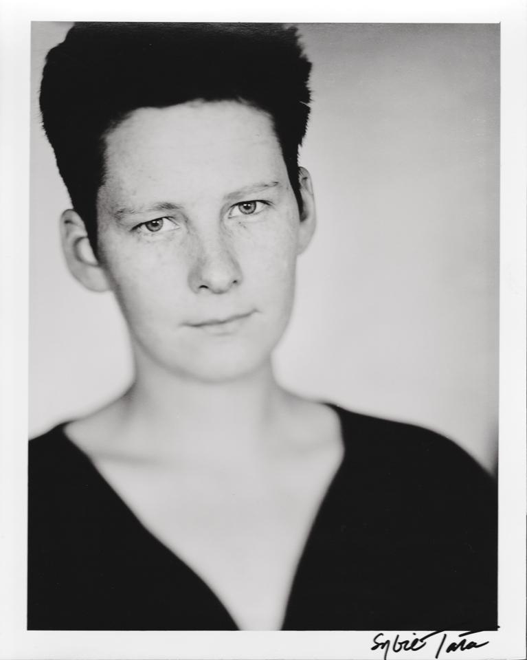Diane_1988_web_contrast-